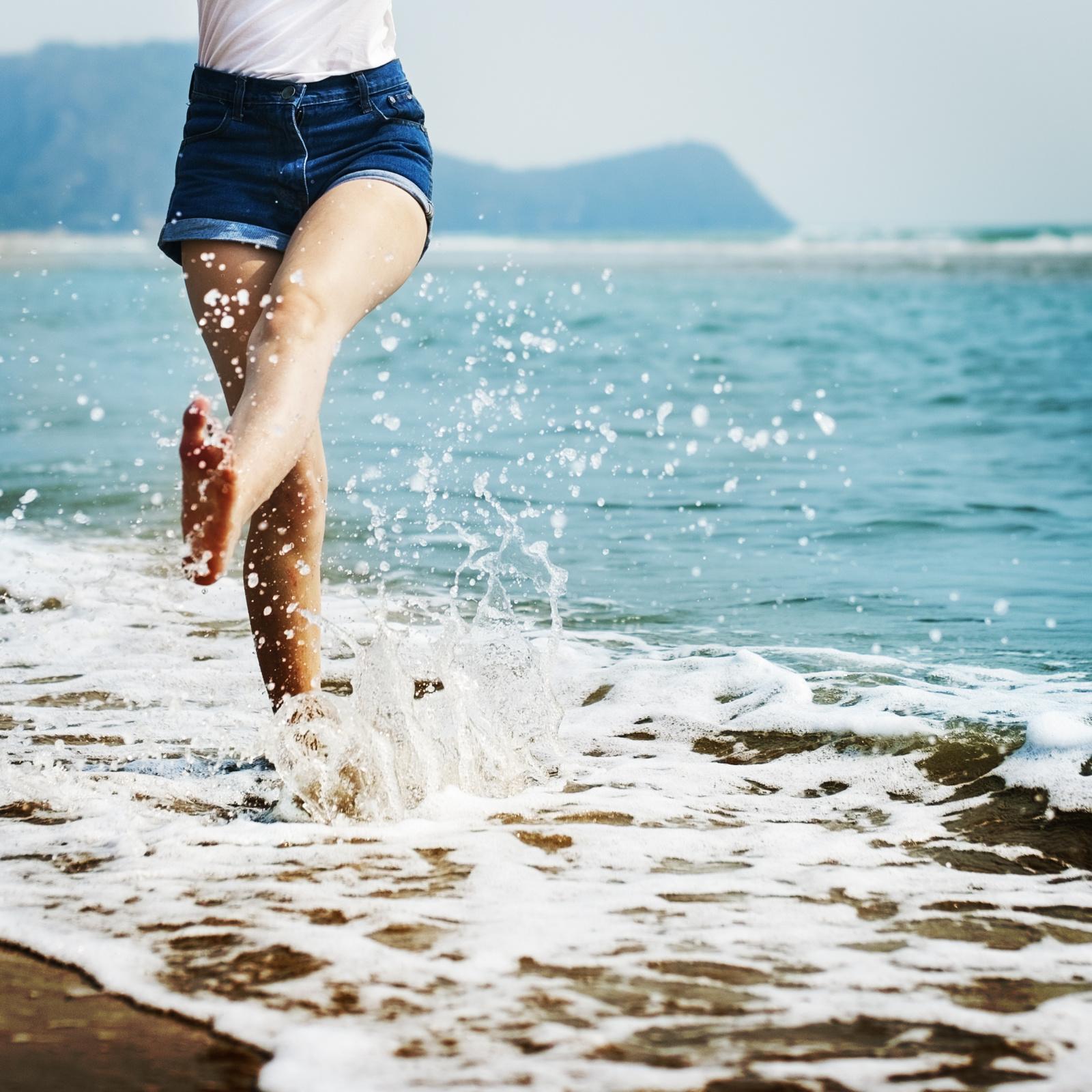 7 patarimai kaip išvengti atostogų streso