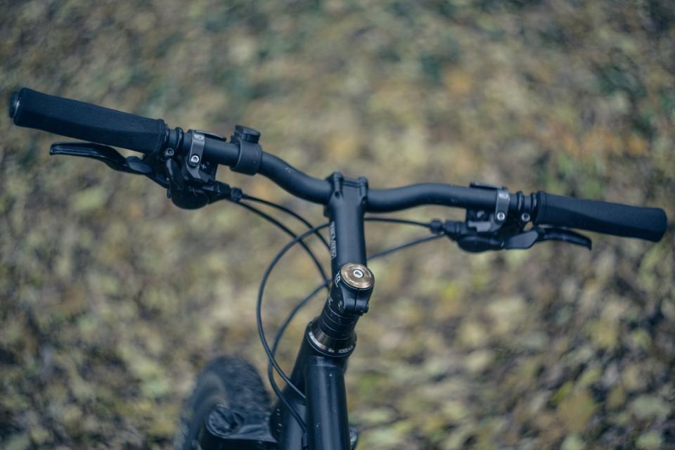 Didžiausią pavojų mieste dviratininkams keliančios situacijos