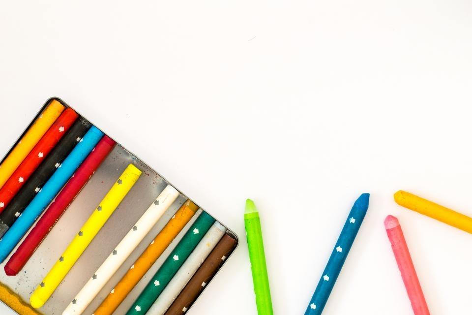 Joniškyje neformaliojo švietimo užsiėmimai vyksta nuotoliniu būdu