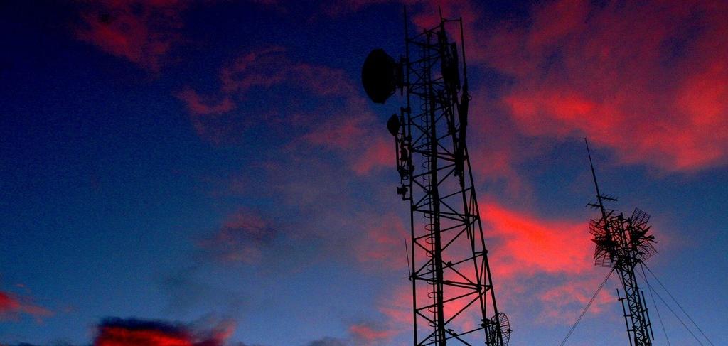 Lietuvoje pradės veikti naujas siųstuvas retransliuoti Laisvosios Europos radijui