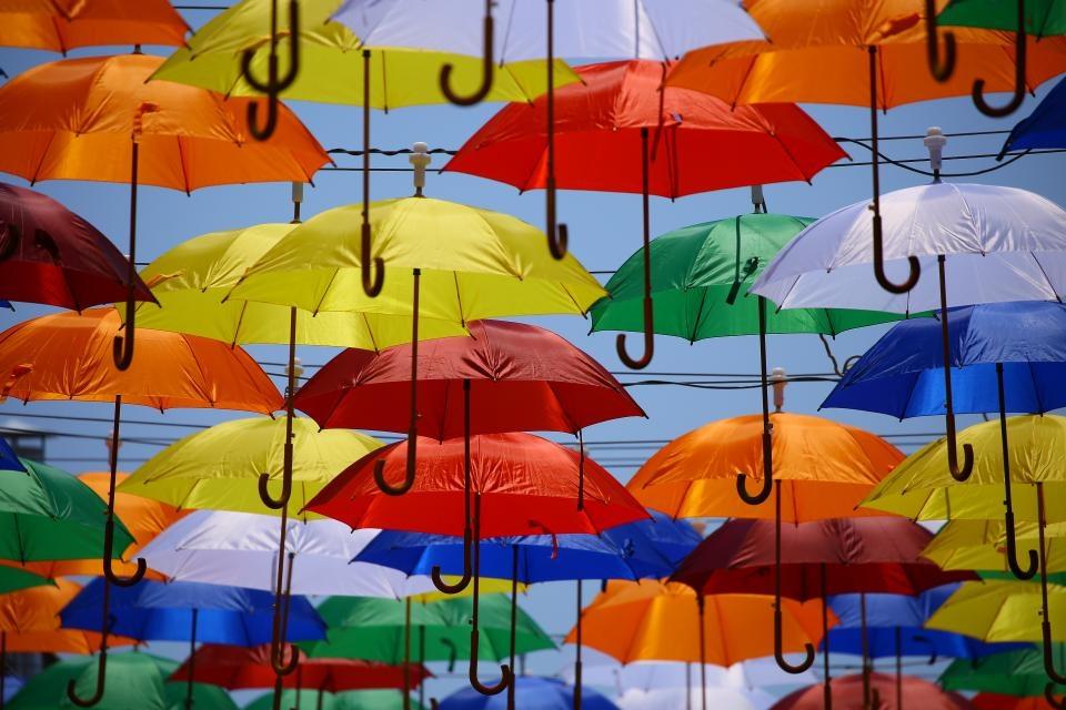 Orai: savaitgalį laukia itin malonūs pokyčiai