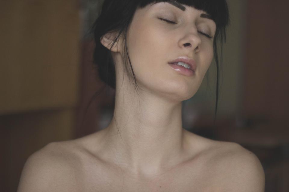 10 būdų išlaikyti sveiką ir gražią odą