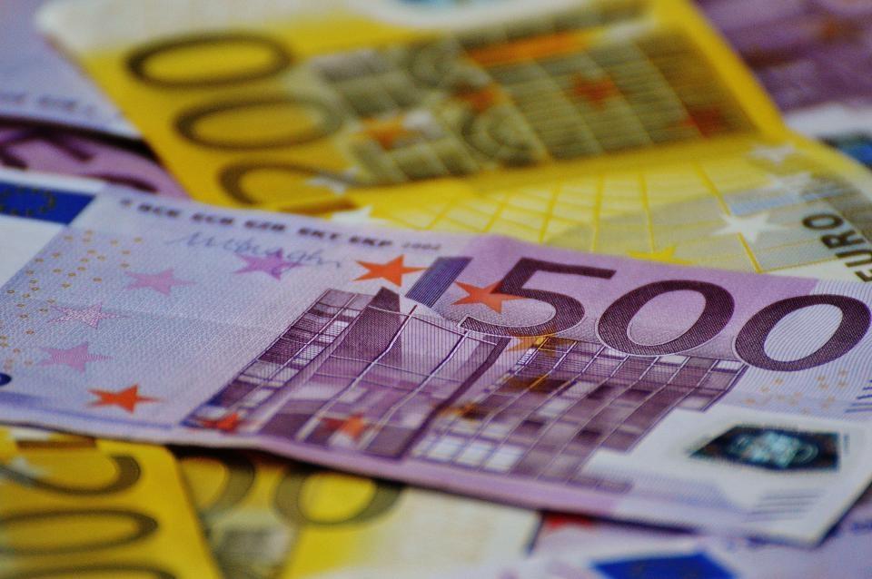 1 mln. eurų paskirstytas beveik 70 kultūros projektų
