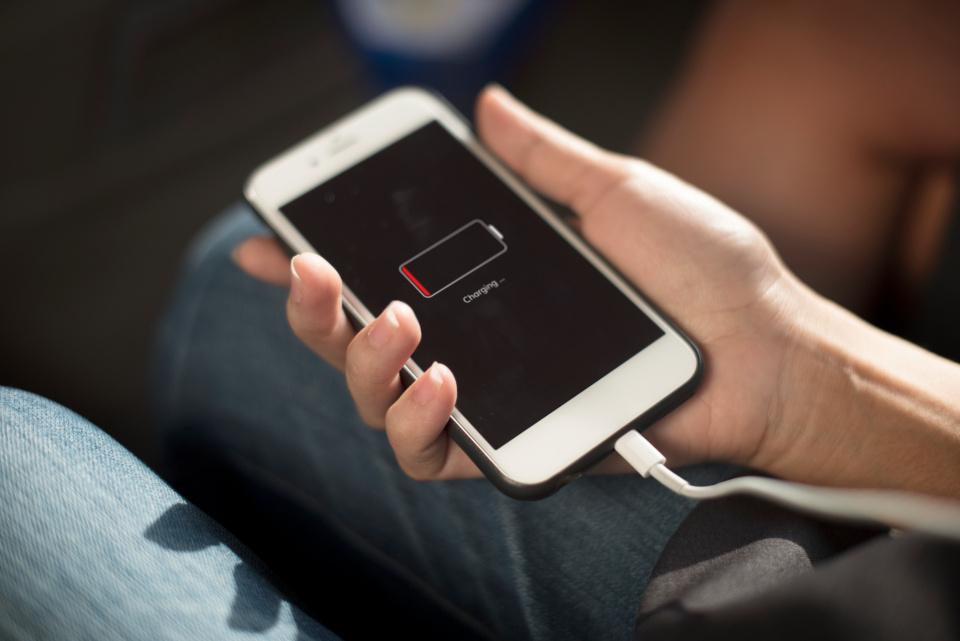 Telefono ABC: 5 patarimai, kaip apsaugoti savo duomenis