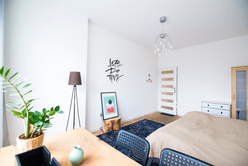 Per metus butų pardavimai Vilniuje išaugo kone 40 procentų