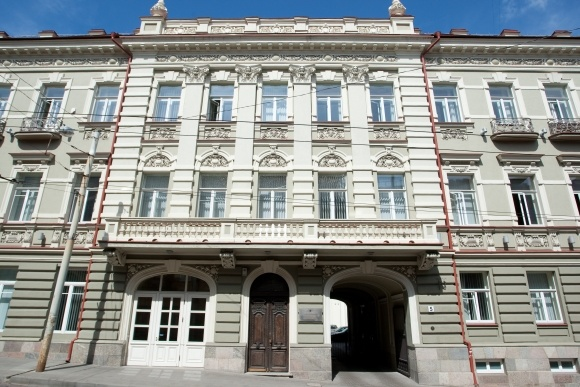 Kultūros ministerija steigia Medijų tarybą