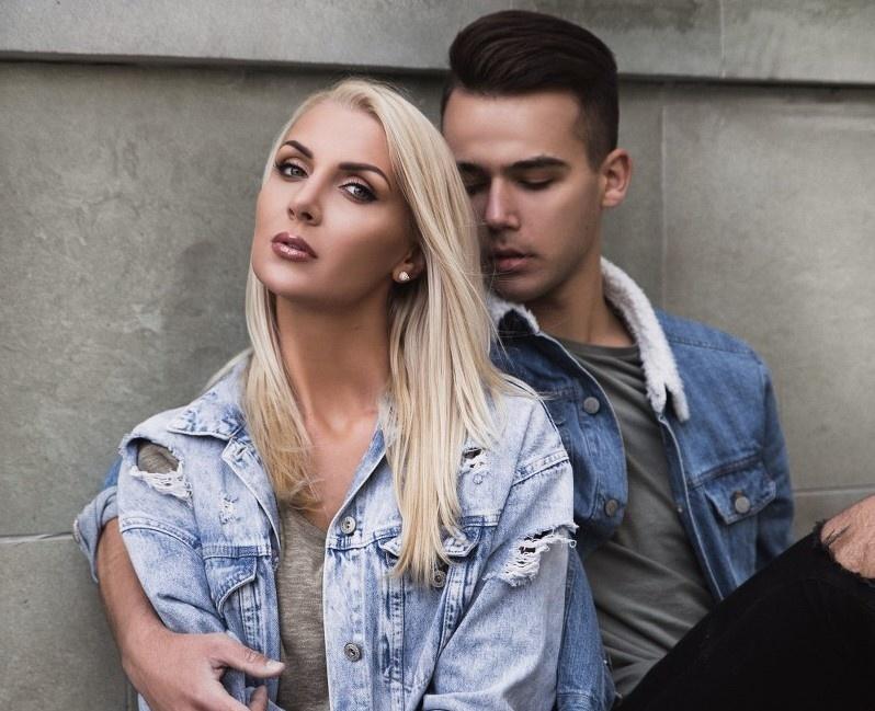 Skyrybų dramą išgyvenanti M. Šedžiuvienė laiko veltui neleidžia – pristato naują duetą su A. Janoniu (FOTO)