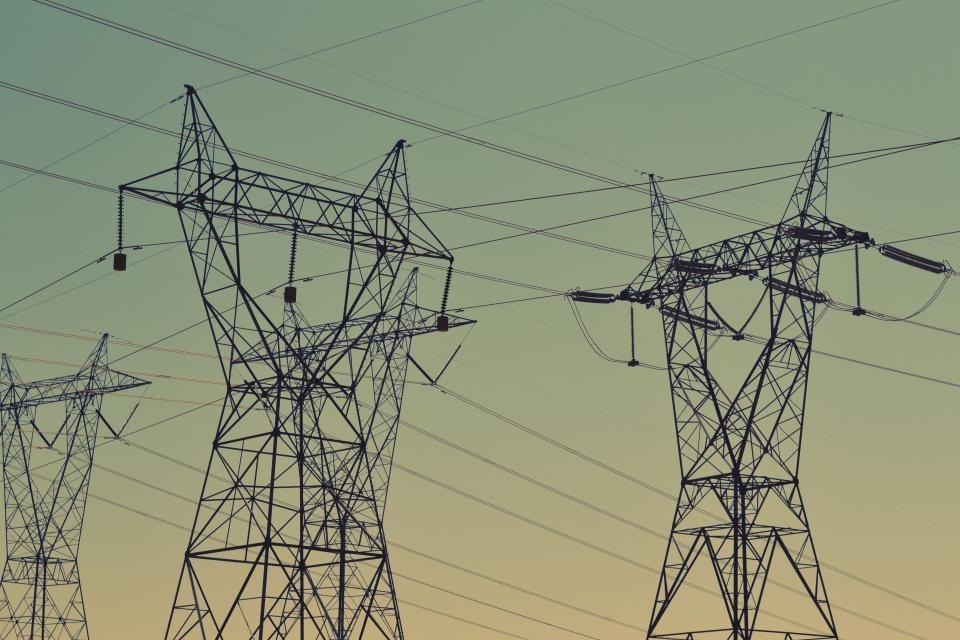 """""""Lietuvos energija"""": įvykus avarijai, esame pasiruošę užtikrinti elektros tiekimą"""