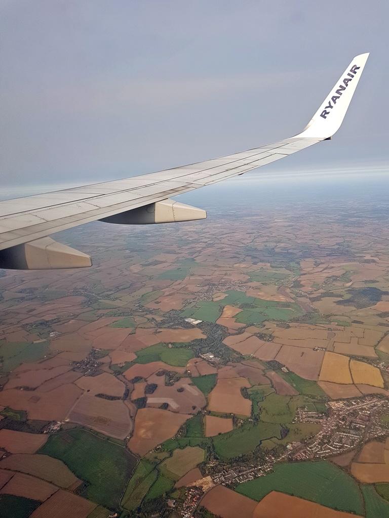 Stabdomi skrydžiai ir keltai į Lietuvą