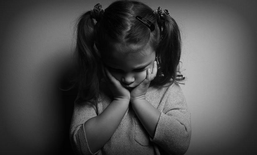 Pradėti trys tyrimai dėl smurto prieš vaikus