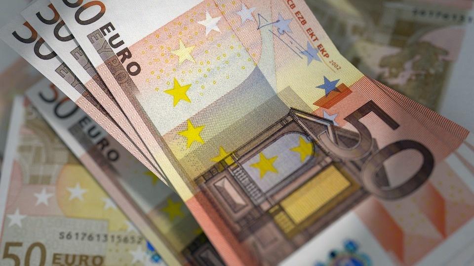 Kaip pensijai kaupia lietuviai, latviai ir estai?