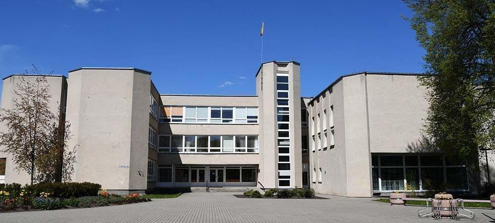 Trakų rajono savivaldybėje lankysis Seimo kontrolierius Raimondas Šukys
