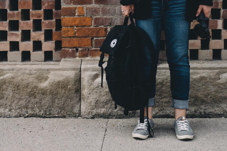 Jaunimui bus sudaromos papildomos galimybės savanoriauti užsienyje