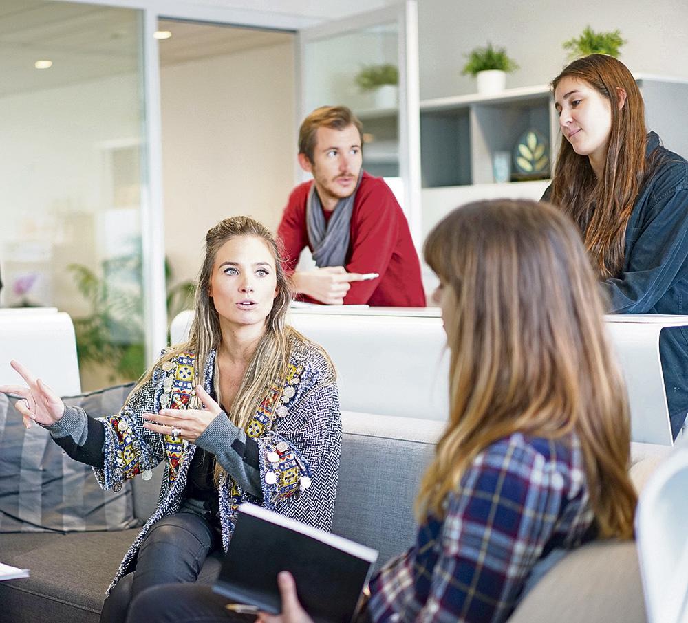 Iš Anglijos grįžusiai moteriai su SOLVIT pagalba pavyko užsitikrinti nedarbo išmoką
