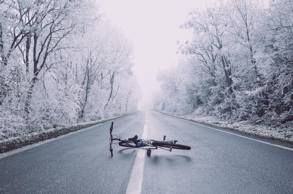Praėjusią parą Lietuvos keliuose sužeisti 25 žmonės