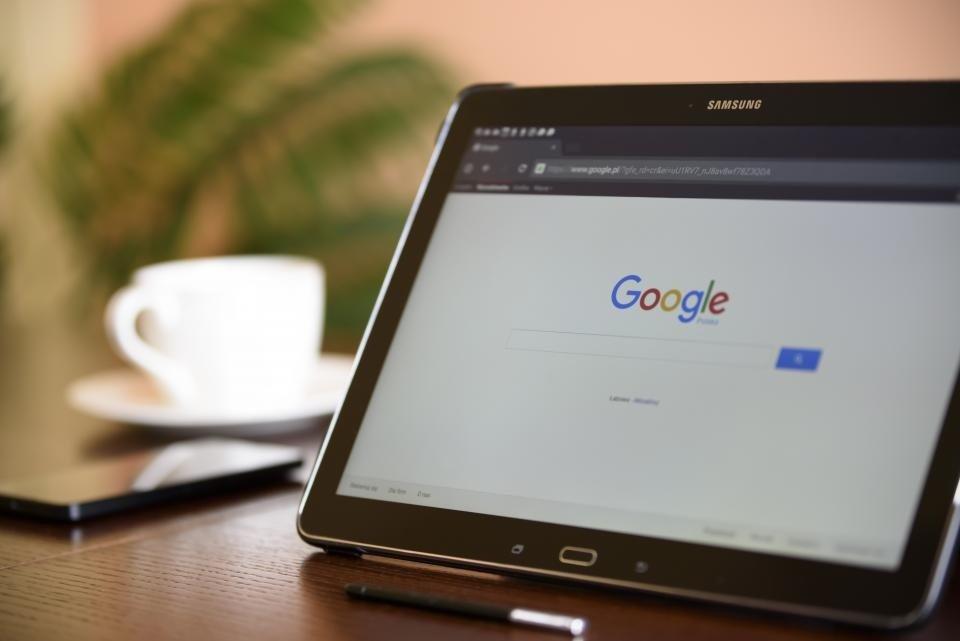 """Ko lietuviai ieškojo """"Google"""" 2017 m.: populiariausios paieškos"""