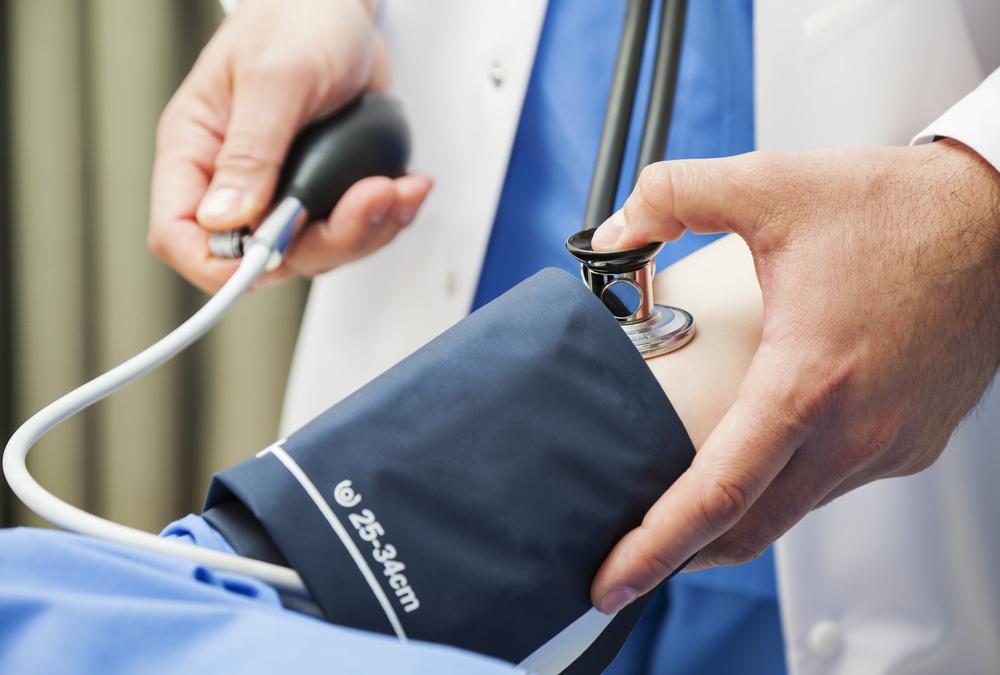 Sužinok, koks turėtų būti tavo pulsas