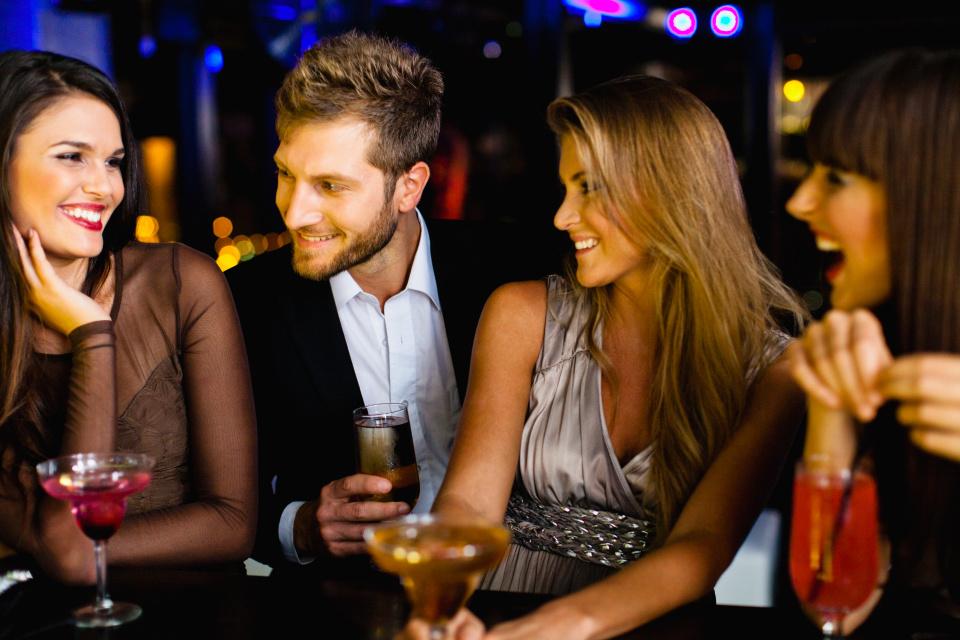 5 santykių klaidos, kurių geriau išvengti per Naujuosius