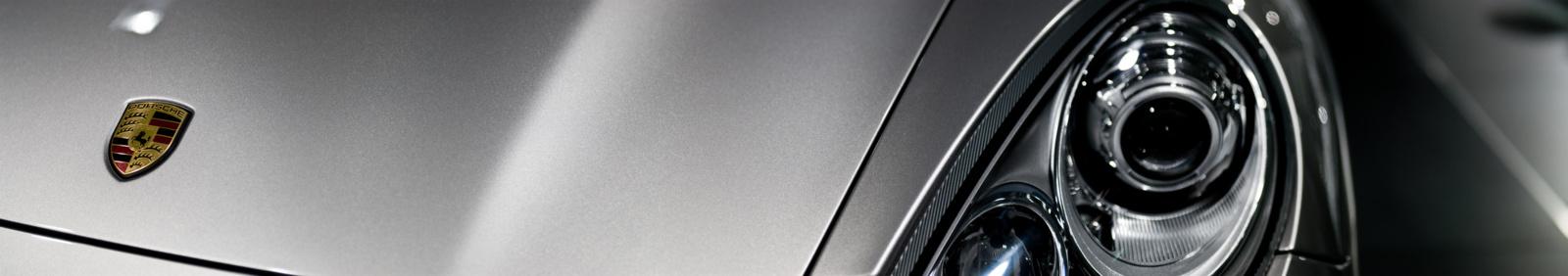 """Vagišių grobis – """"Porsche Cayenne"""" žibintai"""