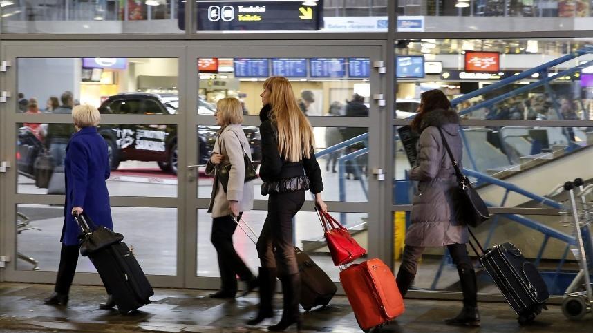 Tyrėjai: emigracija auga ne tik dėl pinigų, bet ir silpnėjančios tautinės savimonės