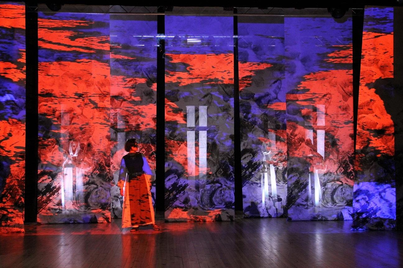 """Minint Laisvės gynėjų dieną bus pristatyta opera """"Pilėnai"""""""