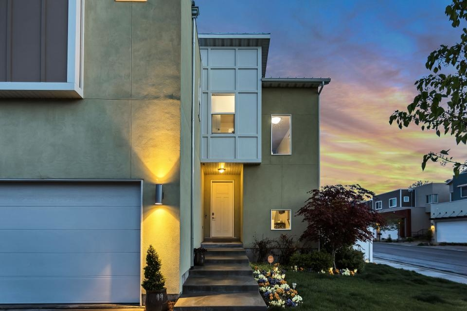 Aukštesnės energetinės naudingumo klasės namai gali būti brangesni