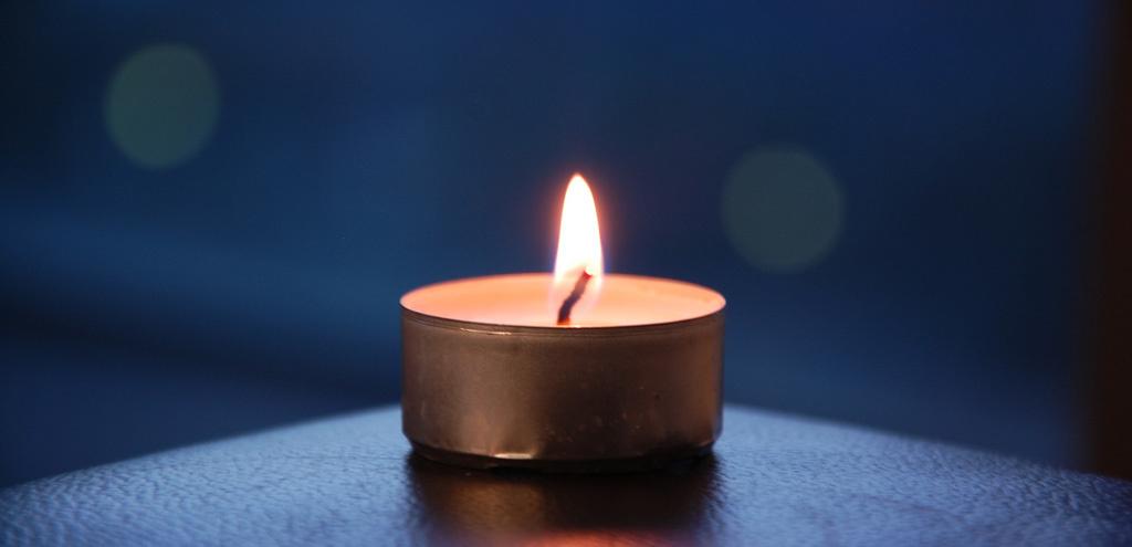 Per avariją Šilutės rajone žuvo mergina