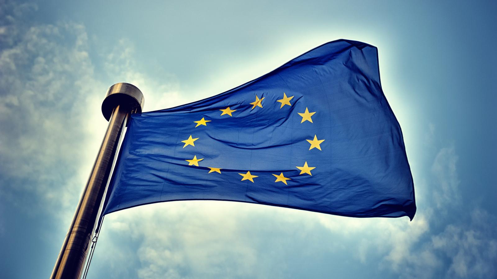 Politikos ekspertė nerimauja dėl Lenkijos pasitraukimo iš ES: tai nėra absurdiška idėja