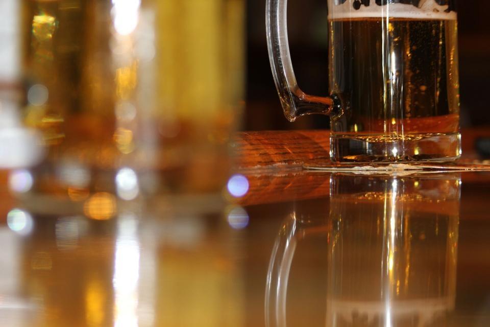 Mindauginės Alytaus rajone – be stipriųjų alkoholinių gėrimų, Žolinė – be jokio alkoholio