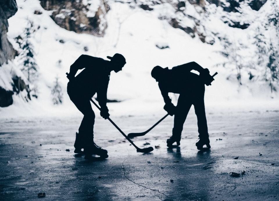 Pradeda veikti nemokama čiuožykla!