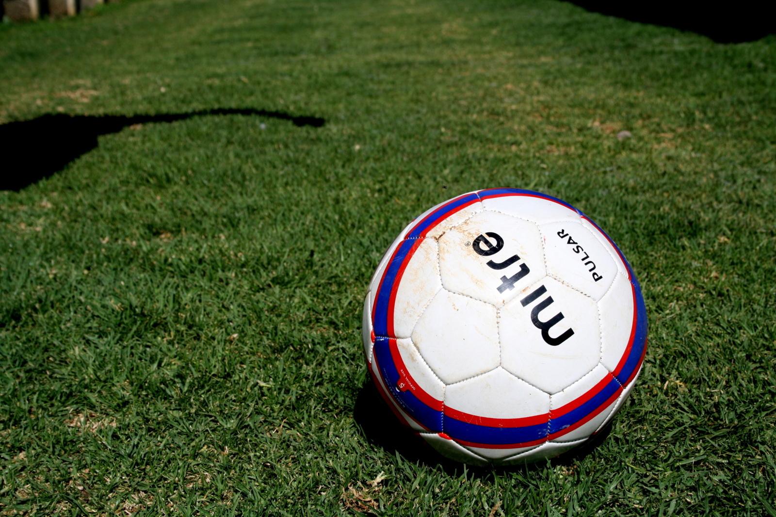 Pasaulio futbolo čempionate pergales lems ir psichologinis pasirengimas