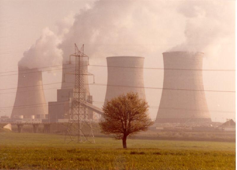 Kokia mūsų aplinkos užtarša ir kaip mažinti jos poveikį?