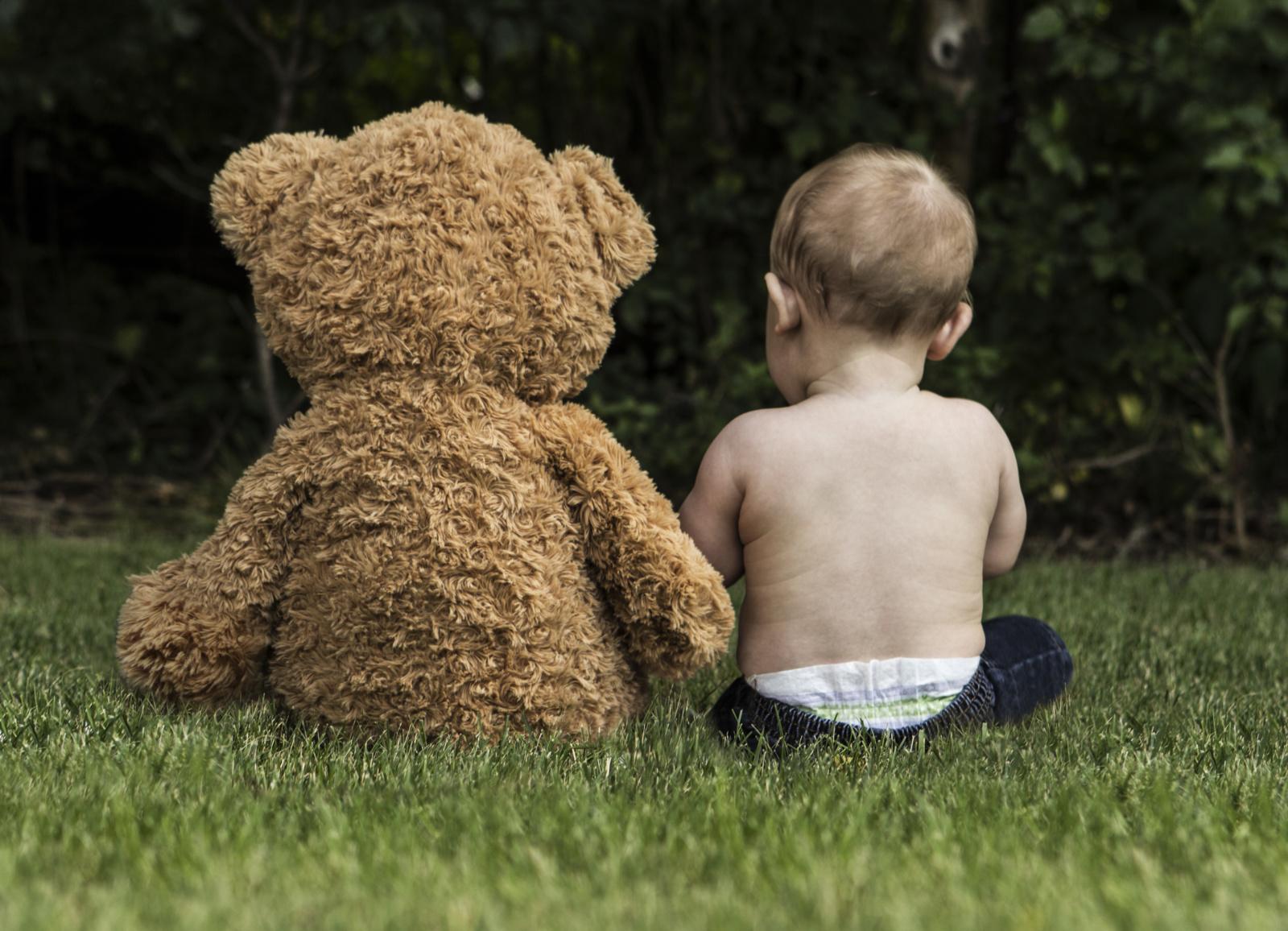 Smurtautojai ir toliau smurtauja, teigia vaikų gydytojas R. Kėvalas