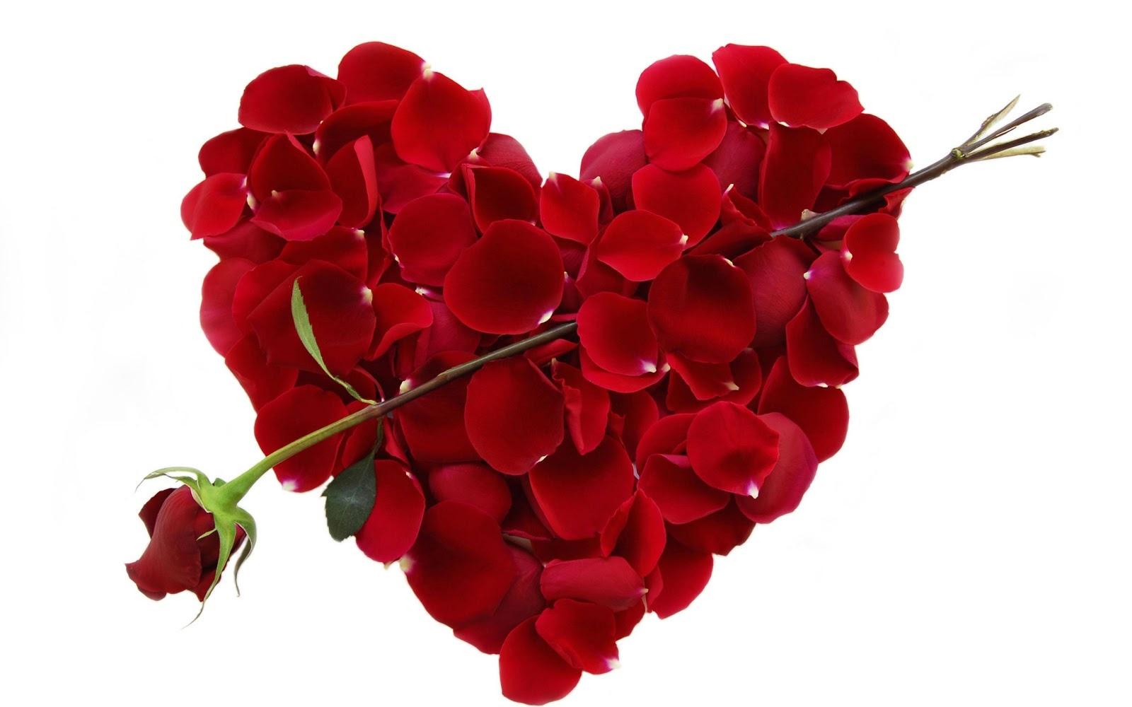 Valentino dienos statistika: kiek porų tuokiasi šią dieną?
