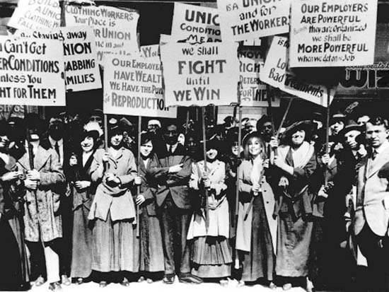 Tarptautinė moterų solidarumo diena (Moters diena)