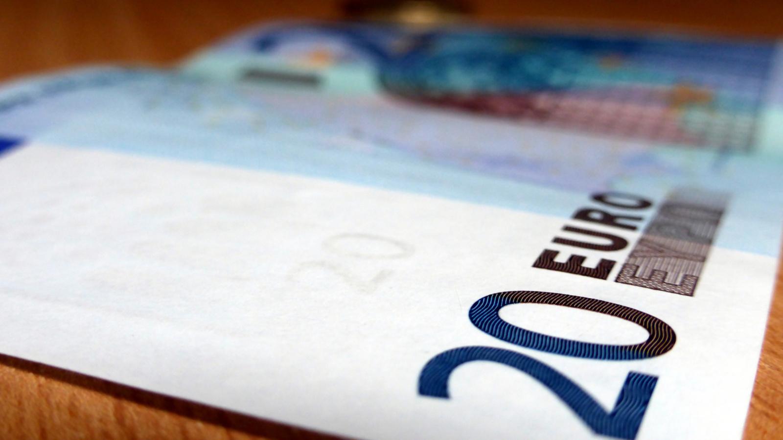 Didmeninė elektros kaina Lietuvoje pakilo 3 proc.