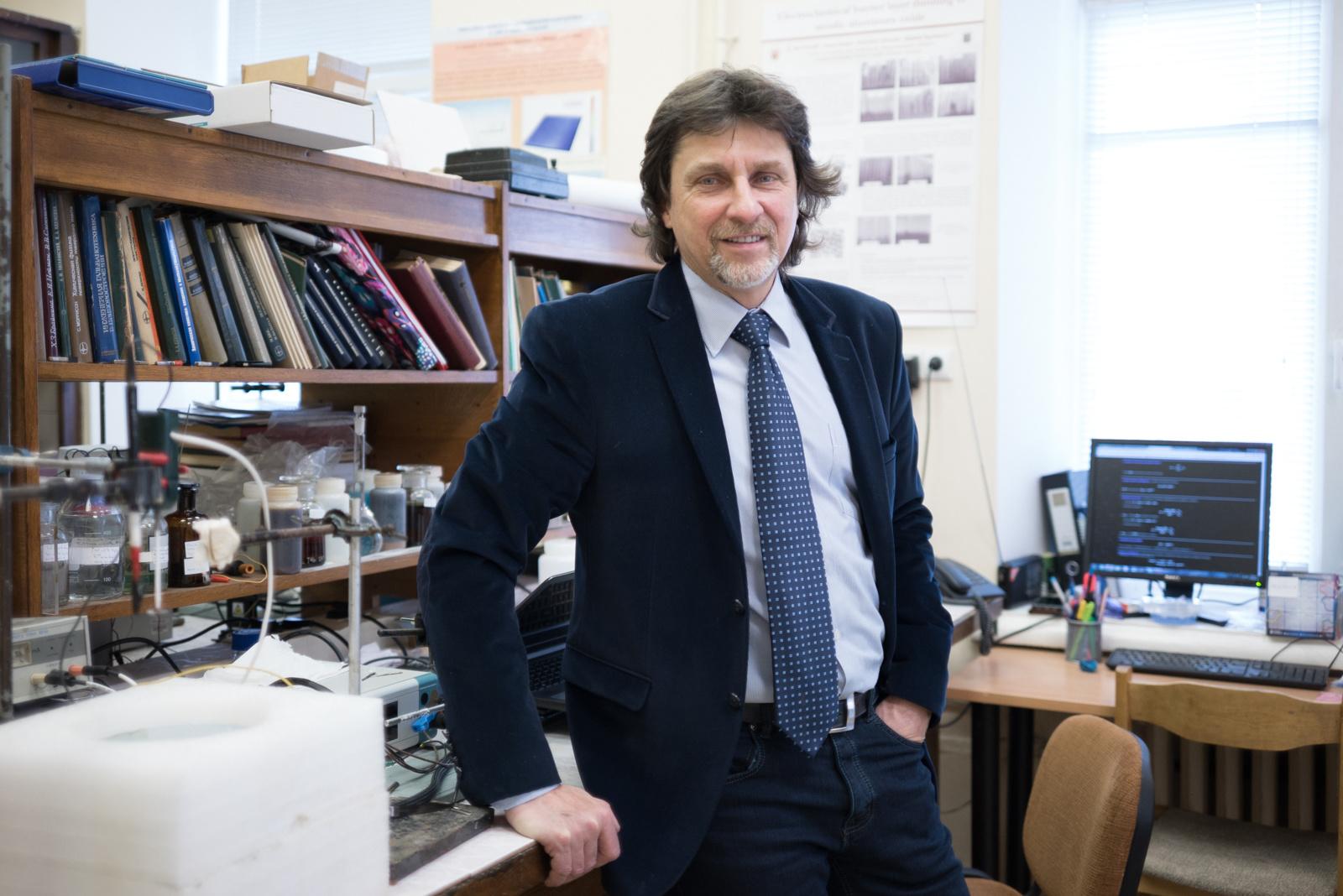 Mokslininkai kuria atliekų perdirbimo technologiją, leisiančią Lietuvai sutaupyti milijonus eurų