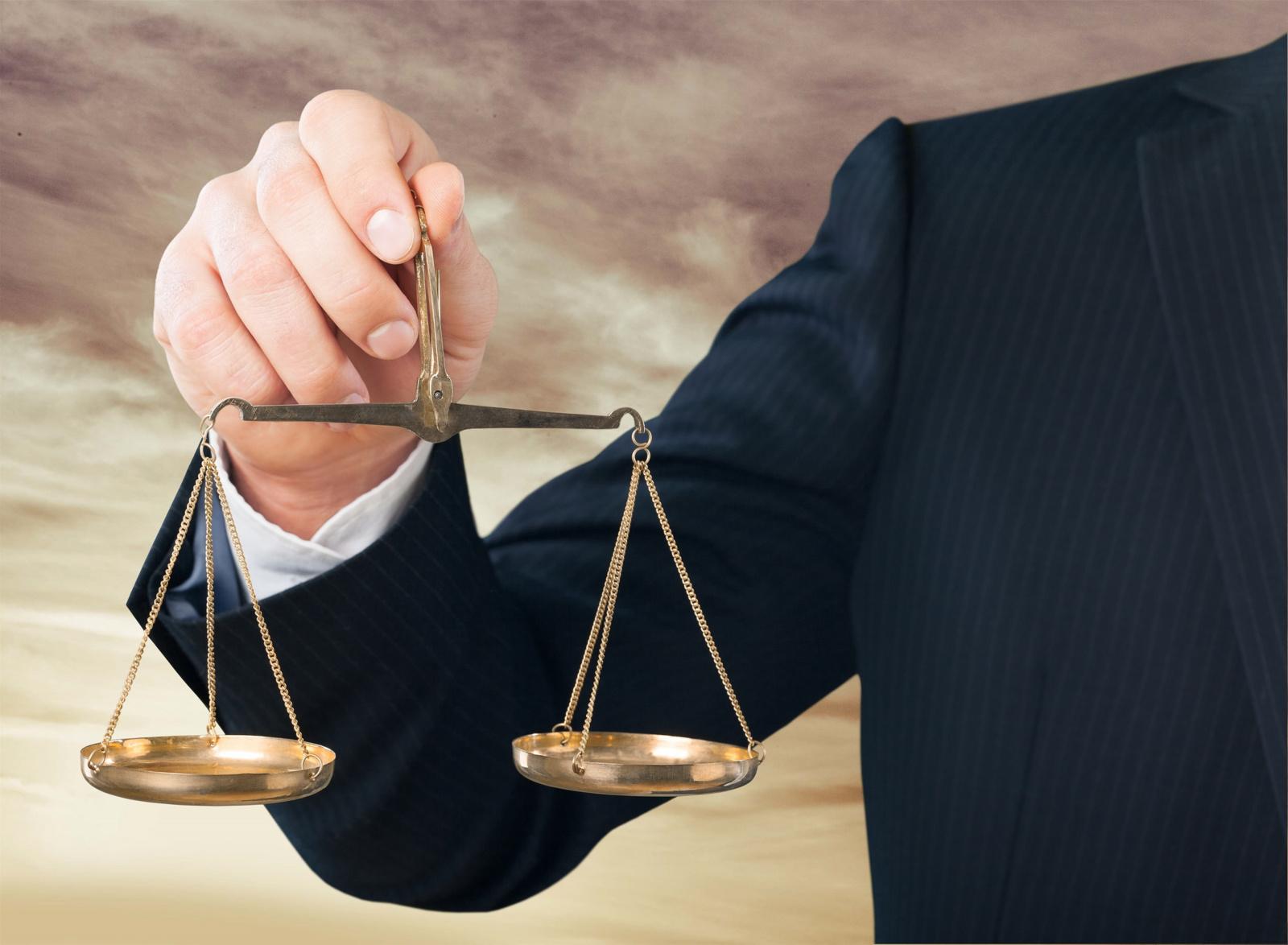 Ar valdžiai rūpi, kad konkurencija būtų sąžininga?