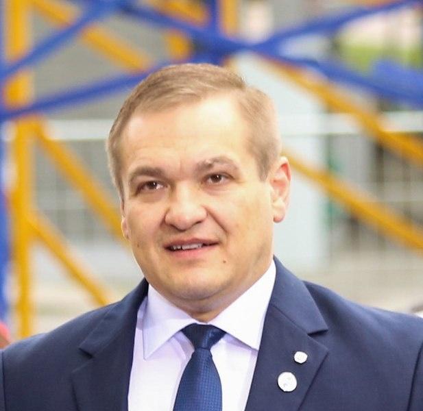 Seimas pradėjo Valstybės tarnybos įstatymo projekto svarstymo procedūrą