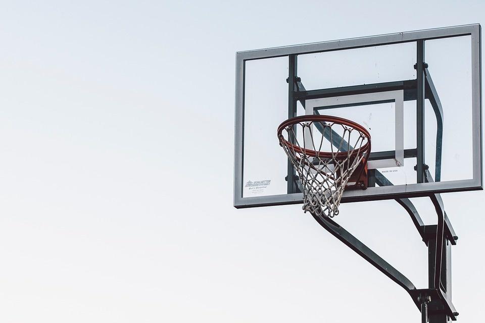 18-metės Lietuvos krepšininkes įveikė metais jaunesnes varžoves iš Baltarusijos