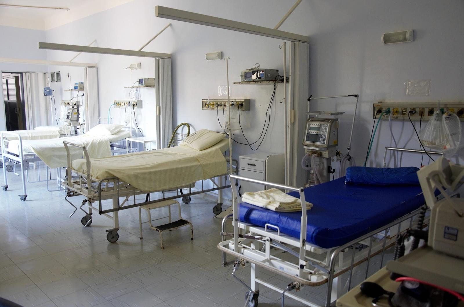 Pacientams bus lengviau gauti žalos atlyginimą už sutrikdytą sveikatą