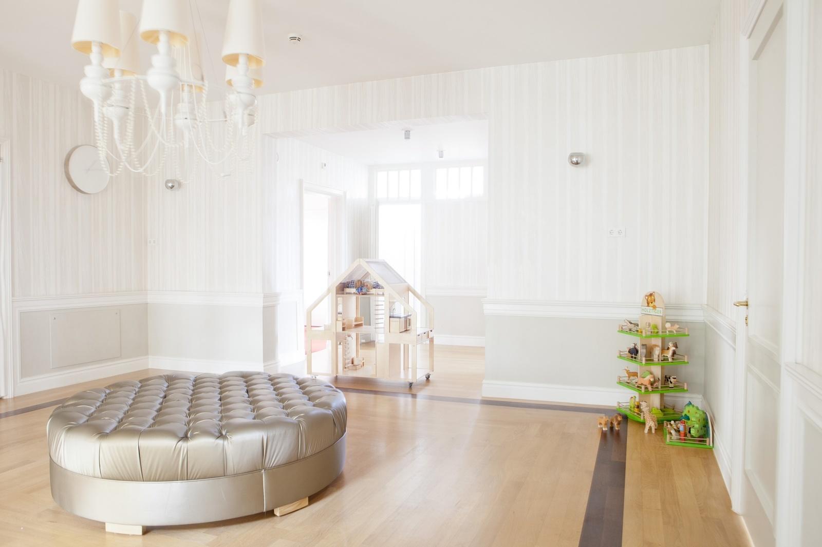 Tvarką namuose sukurti ir palaikyti padės keli patarimai
