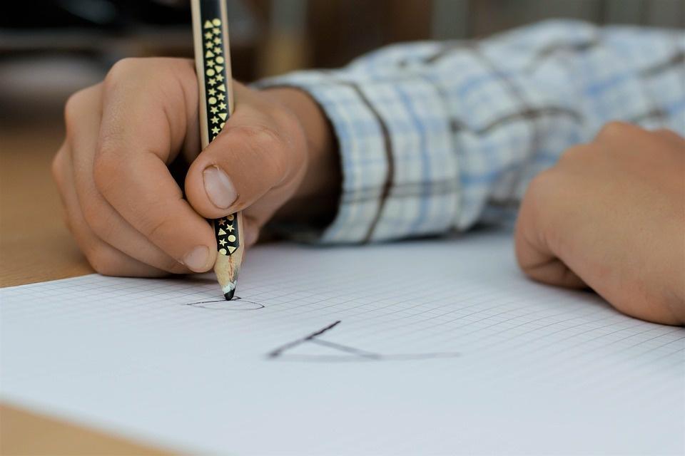 Penki dalykai, kuriuos mokinių tėvai pamiršta dažniausiai