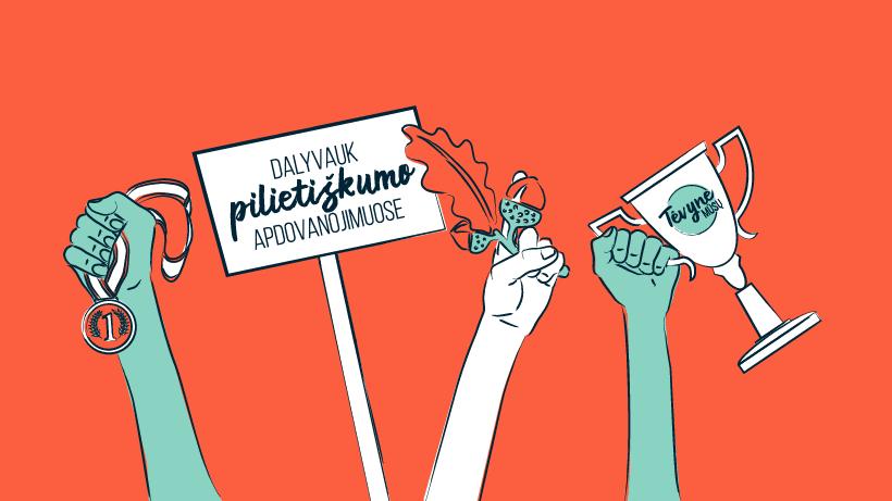 Nepriklausomos Lietuvos vaikai Joniškyje – dabar ir prieš 100 metų