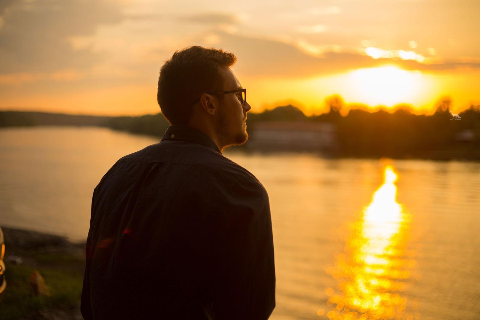 Šiauliečiai raginami dažniau mėgautis tyla ir vengti triukšmo