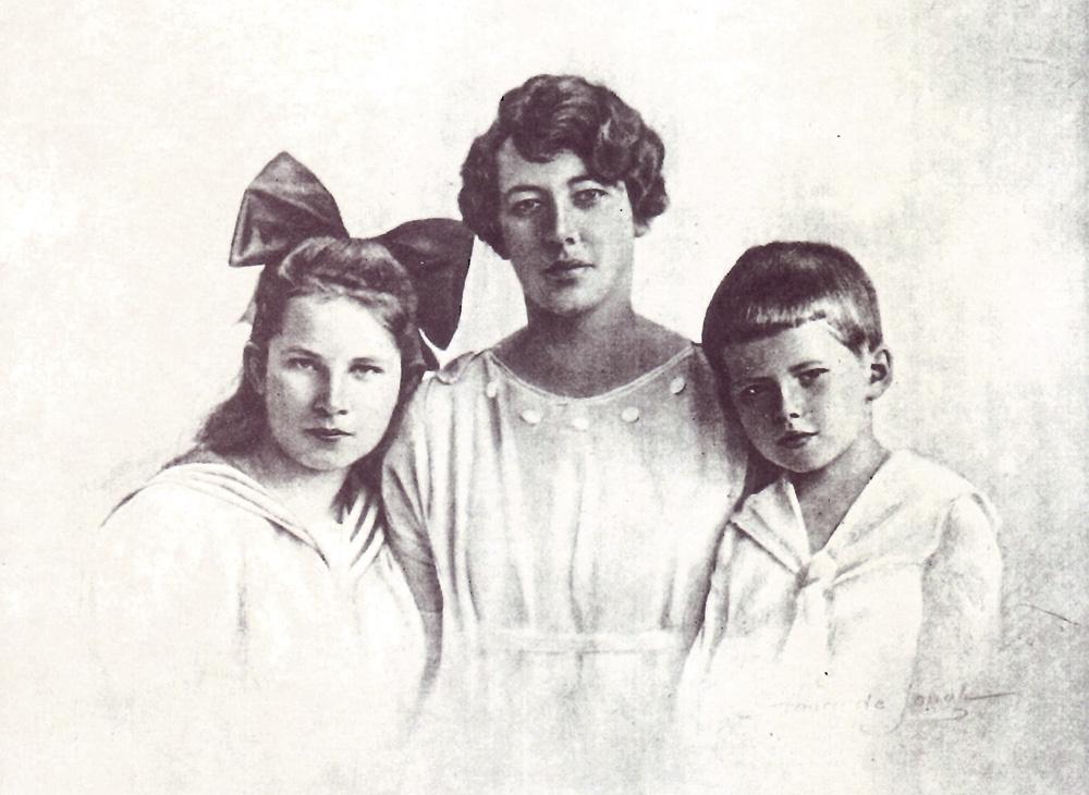marija sesuo žmonos svorio)