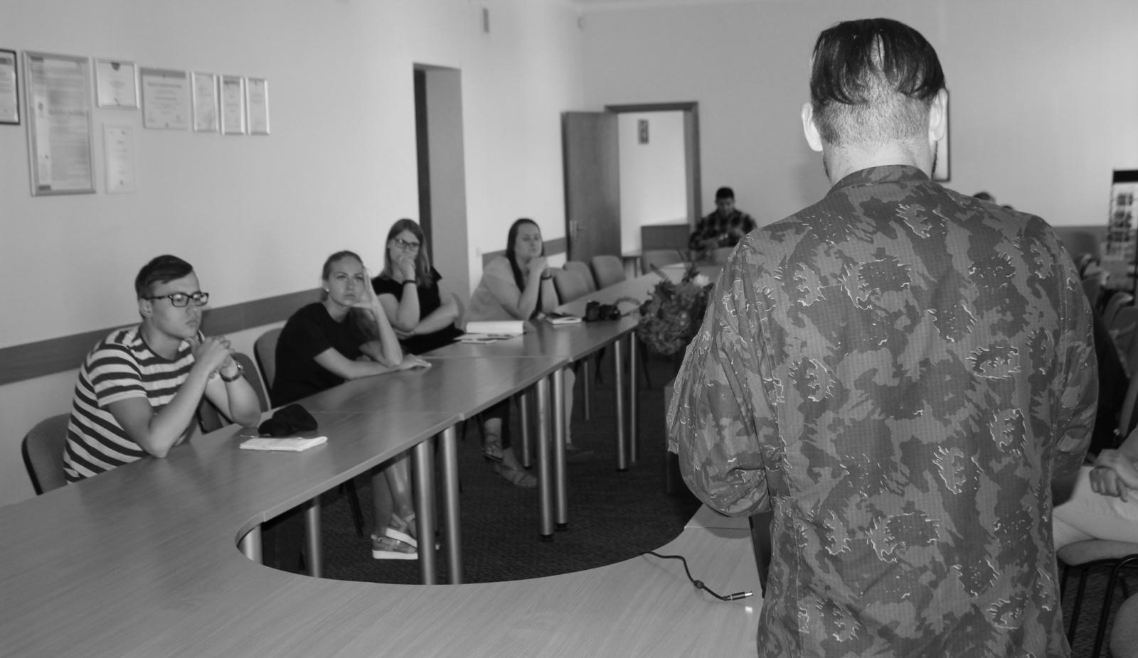 Lietuvos kariuomenė iš arčiau: profesinės galimybės, laukiantys išbandymai ir privalumai