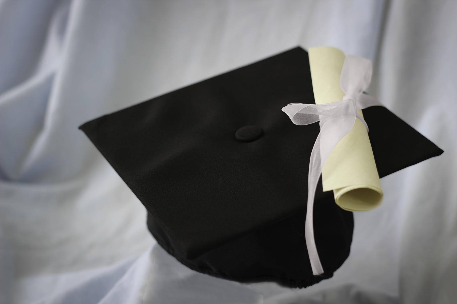 Vyriausybė nepritaria siūlymui dvigubinti socialines stipendijas studentams