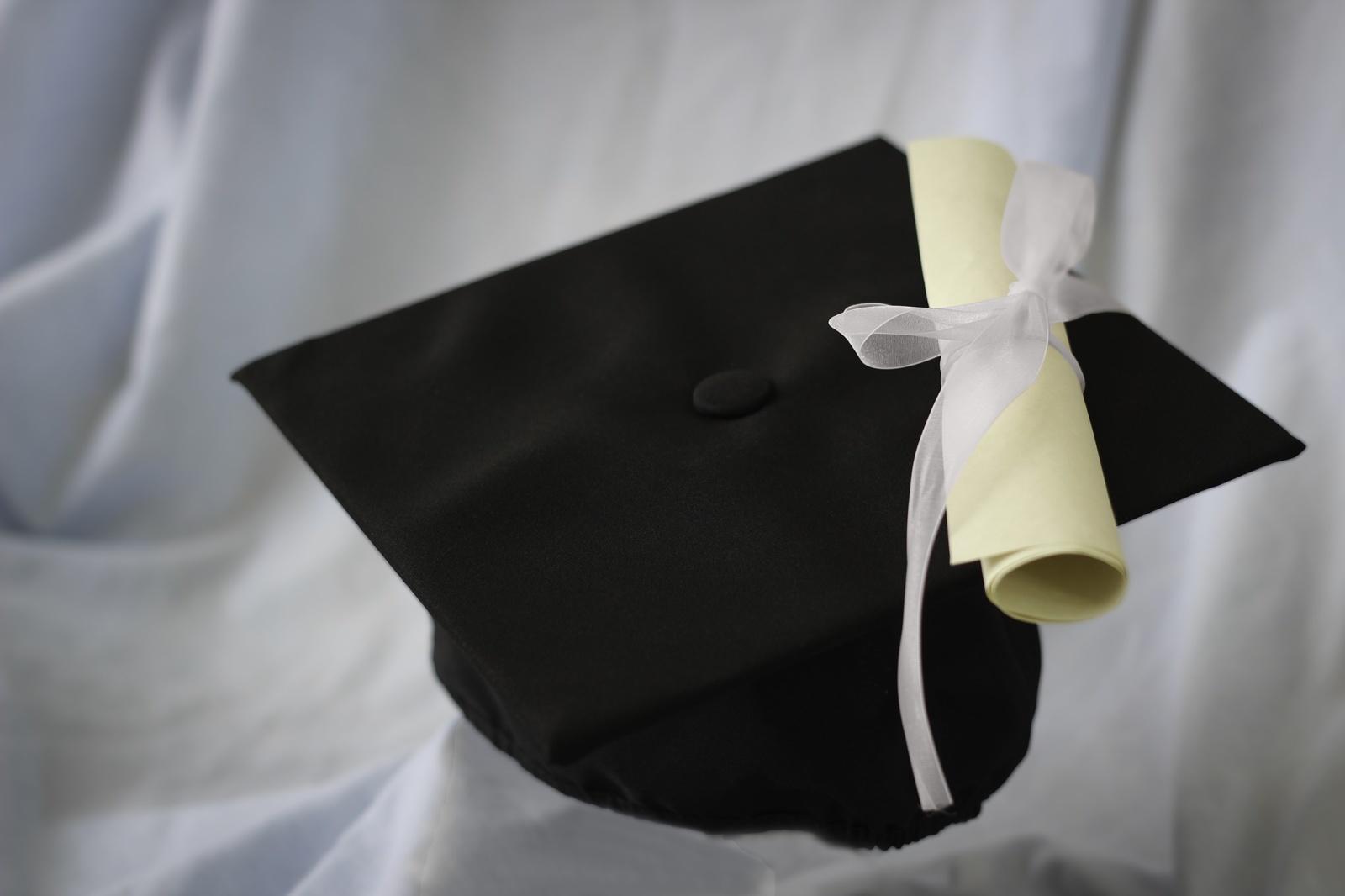Lietuvos aukštųjų mokyklų dėstytojai inicijuoja peticiją: siekia didesnio finansavimo švietimui