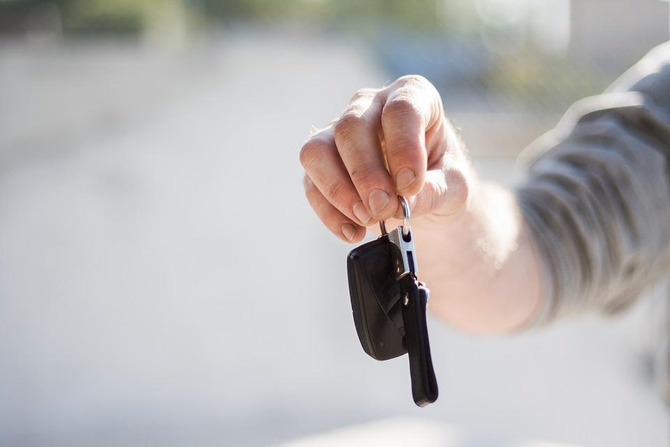 """""""Sixt"""" automobilių nuoma praverčia įvairiose situacijose"""